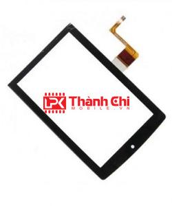 Cảm Ứng Zin ASUS Eee Pad MeMo / ME171 Màu Đen giá sỉ rẻ nhất - LPK Thành Chi Mobile