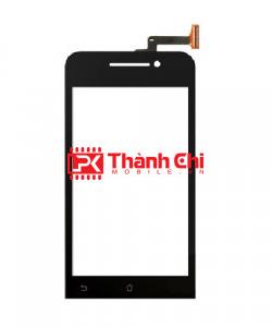 Cảm Ứng Zin Asus Zenfone 4 4,5 Inch 2014 Màu Đen giá sỉ rẻ nhất - LPK Thành Chi Mobile