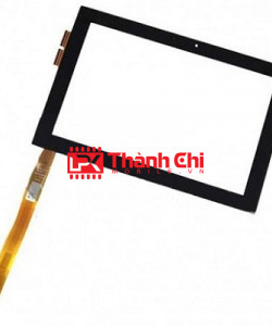 Cảm Ứng Zin ASUS Eee Pad Transformer / TF101 Màu Đen giá sỉ rẻ nhất - LPK Thành Chi Mobile
