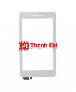 ASUS Fonepad 7 FE171CG / K01N - Cảm Ứng Zin Original, Màu Trắng, Chân Connect, Ép Kính - LPK Thành Chi Mobile