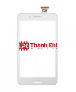 ASUS MeMO Pad 7 LTE / ME375CL / Fonepad 7 / K019 / FE375CG / FE375CXG - Cảm Ứng Zin Original, Màu Trắng, Chân Connect - LPK Thành Chi Mobile