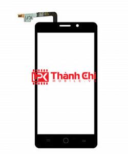 Coolpad Star F103/K1 - Cảm Ứng Zin Original, Màu Đen, Chân Connect - LPK Thành Chi Mobile