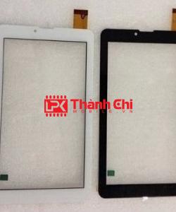 Cutepad TX-A7133 - Cảm Ứng Zin Original, Màu Đen, Chân Connect - LPK Thành Chi Mobile