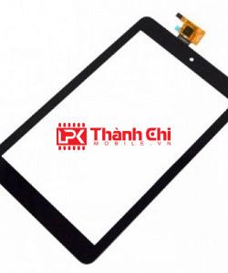 Cảm Ứng Dell Venue 8 3830 Zin Màu Đen, Chân Connect giá si rẻ nhất - LPK Thành Chi Mobile