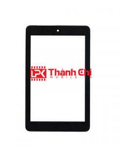 Cảm Ứng Dell Venue 7 3730 Zin Màu Đen, Chân Connect giá sỉ rẻ nhất - LPK Thành Chi Mobile