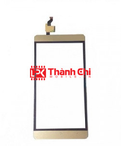 - Cảm Ứng Zin FPT BUK 55 Màu Trắng giá sỉ không chỗ nào rẻ hơn - LPK Thành Chi Mobile
