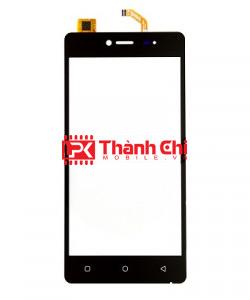 - Cảm Ứng Zin FPT BUK 41 Màu Đen giá sỉ không chỗ nào rẻ hơn - LPK Thành Chi Mobile