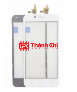 FPT Life 5 - Cảm Ứng Zin Original, Màu Đen, Chân Connect - LPK Thành Chi Mobile