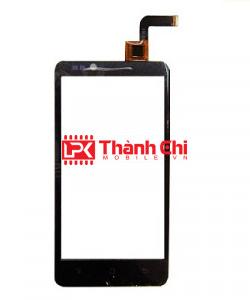 FPT V - Cảm Ứng High Coppy, Màu Đen, Chân Connect, Ép Kính - LPK Thành Chi Mobile