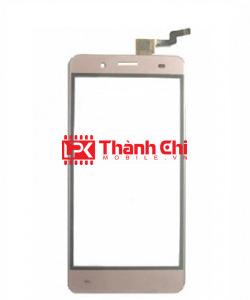 FPT X5 - Cảm Ứng Zin Original, Màu Đen, Chân Connect - LPK Thành Chi Mobile