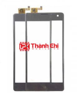 FPT X501 / X502 - Cảm Ứng Zin Original, Màu Đen, Chân Connect - LPK Thành Chi Mobile