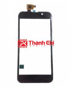 Cảm Ứng Zin HKPhone iREVO, Màu Đen Giá Sỉ Chỗ Nào Rẻ Hơn Không ? - LPK Thành Chi Mobile
