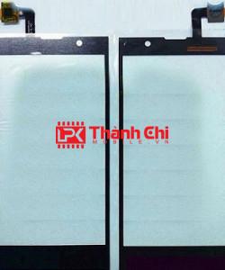 HKPhone Racer AIR - Cảm Ứng Zin Original, Màu Đen, Chân Connect - LPK Thành Chi Mobile