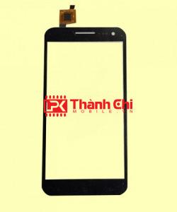 HKPhone Revo Max 8 - Cảm Ứng Zin Original, Màu Đen, Chân Connect - LPK Thành Chi Mobile