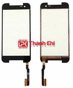 Cảm Ứng Zin - HTC Butterfly 2 / B810X Màu Đen GIÁ SỈ LUÔN LUÔN TỐT - LPK Thành Chi Mobile