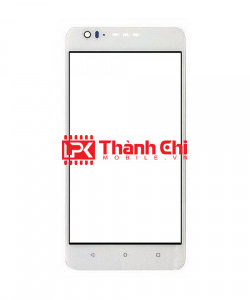 HTC Desire 10 / Desire 10 Lifestyle - Cảm Ứng Zin Original, Màu Trắng, Chân Connect, Ép Kính - LPK Thành Chi Mobile