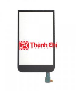 HTC Desire 10 / Desire 10 Lifestyle - Cảm Ứng Zin Original, Màu Đen, Chân Connect, Ép Kính - LPK Thành Chi Mobile