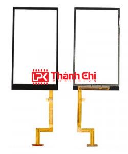 HTC Desire EYE / M910X - Cảm Ứng High Coppy, Màu Đen, Mạch Chì, Chân Connect - LPK Thành Chi Mobile