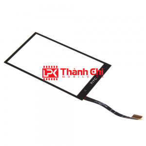 HTC One M7 / 801e - Cảm Ứng Zin Original, Màu Đen, Mạch Đồng, Chân Connect, Mạch Đồng, Ép Kính, Loại 1 Sim - LPK Thành Chi Mobile