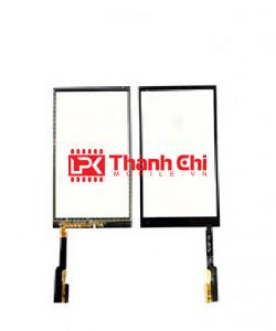 HTC One M9 Plus / M9 Dual Sim / HTC One ME / M9ew - Cảm Ứng Zin Original, Màu Đen, Chân Connect, Ép Kính - LPK Thành Chi Mobile