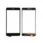 Cảm Ứng Zin Huawei GR5 2016 Màu Đen giá sỉ không thể nào rẻ hơn - LPK Thành Chi Mobile
