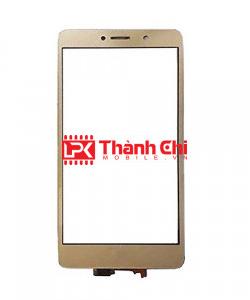 Cảm Ứng Zin Huawei GR5 2017 Màu Gold giá sỉ ở đây là rẻ nhất - LPK Thành Chi Mobile
