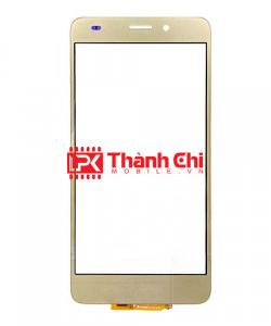 Huawei GR5 Mini / NMO-L31 - Cảm Ứng Zin Original, Màu Gold, Chân Connect - LPK Thành Chi Mobile