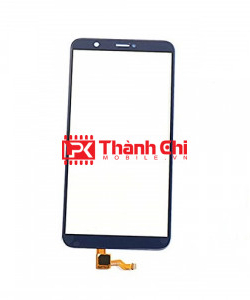 Cảm Ứng Zin Huawei Nova 2i Màu Xanh Đen giá sỉ ở đây là rẻ nhất - LPK Thành Chi Mobile