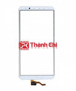 Cảm Ứng Zin Huawei Nova 2i / RNE-L22 Màu Trắng giá sỉ rẻ nhất - LPK Thành Chi Mobile