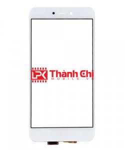 Cảm Ứng Zin Huawei P8 Lite 2017 Màu Trắng giá sỉ ở đây là rẻ nhất - LPK Thành Chi Mobile