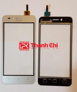 Cảm Ứng Zin Huawei Y3II Màu Gold giá sỉ không đâu rẻ bằng - LPK Thành Chi Mobile