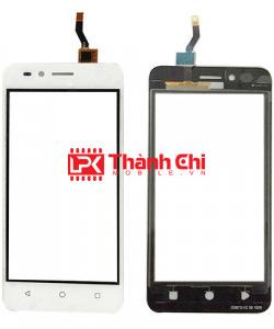 Cảm Ứng Zin Huawei Y3II / Y3 2 Màu Trắng giá sỉ không đâu rẻ bằng - LPK Thành Chi Mobile