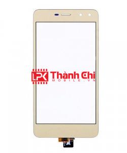 Cảm Ứng Zin Huawei Y5 2017 / MYA-L22 Màu Gold giá sỉ rẻ nhất - LPK Thành Chi Mobile