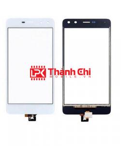 Cảm Ứng Zin Huawei Y5 2017, Màu Trắng, giá sỉ ở đây là rẻ nhất - LPK Thành Chi Mobile