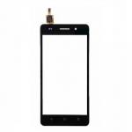 Cảm Ứng Zin Huawei Honor 4C Màu Đen giá sỉ rẻ nhất chưa thị trường - LPK Thành Chi Mobile