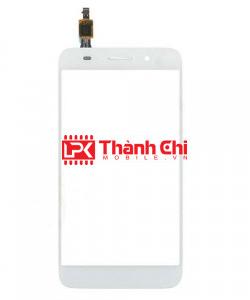 Cảm Ứng Zin Huawei Y3II 2017 Màu Trắng giá sỉ không đâu rẻ bằng - LPK Thành Chi Mobile