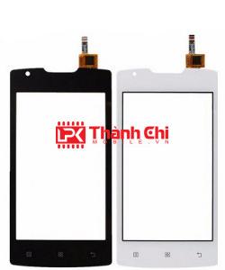 Cảm Ứng Lenovo A1000 Zin Đen Giá sỉ hơn giá vé máy bay ra rẻ - LPK Thành Chi Mobile