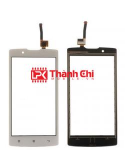 Cảm Ứng Lenovo A2010 Zin Đen Giá Sỉ Rẻ hơn vé máy bay giá rẻ - LPK Thành Chi Mobile