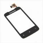 Cảm Ứng Lenovo A269 Zin Đen Giá Sỉ Rẻ Hơn ve may bay giá rẻ - LPK Thành Chi Mobile