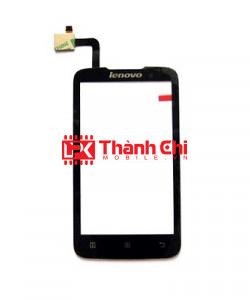 Cảm Ứng Lenovo A316 Zin Đen giá sỉ rẻ hơn vé máy bay giá rẻ - LPK Thành Chi Mobile