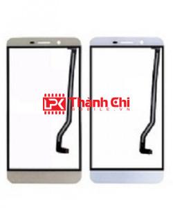 Cảm Ứng LeTV One Pro X800 Zin Màu Đen giá sỉ ở đây là rẻ nhất - LPK Thành Chi Mobile