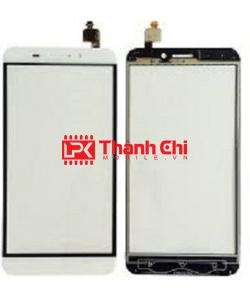 - Cảm Ứng LeTV X600 Zin Màu Trắng, Chân Connect giá sỉ ở đay là rẻ - LPK Thành Chi Mobile