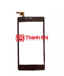 Masstel N508 - Cảm Ứng Zin Original, Màu Đen, Chân Connect - LPK Thành Chi Mobile