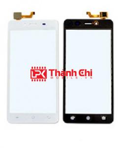 Masstel N525 - Cảm Ứng Zin Original, Màu Đen, Chân Connect - LPK Thành Chi Mobile
