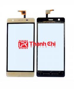 Masstel N540 - Cảm Ứng Zin Original, Màu Trắng, Chân Connect, Ép Kính - LPK Thành Chi Mobile