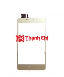 Masstel N580 - Cảm Ứng Zin Original, Màu Đen, Chân Connect, Ép Kính - LPK Thành Chi Mobile