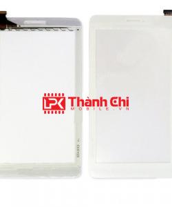 Masstel Tab 710 / Tab 712 - Cảm Ứng Zin Original, Màu Trắng, Chân Connect - LPK Thành Chi Mobile