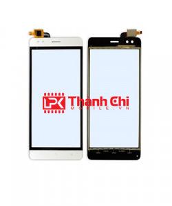 Masstel N510 - Cảm Ứng Zin Original, Màu Đen, Chân Connect, Ép Kính - LPK Thành Chi Mobile