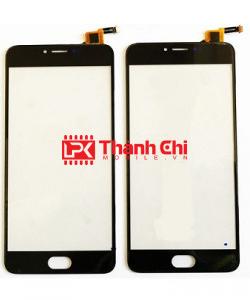 Cảm Ứng Zin Meizu M3 Note / L681H Màu Đen, Chân Connect giá sỉ rẻ nhất - LPK Thành Chi Mobile