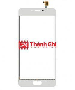 Cảm Ứng Zin Meizu M3S / Y685H Màu Đen, Chân Connect giá sỉ rẻ nhất - LPK Thành Chi Mobile